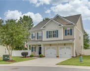 2532 Magnolia Green Loop, South Central 2 Virginia Beach image