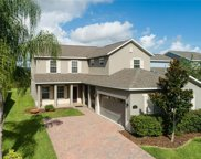14707 Speer Lake Drive, Winter Garden image