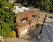 3844 Fremont Ave N, Seattle image