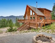 33844 Bergen View Trail, Evergreen image