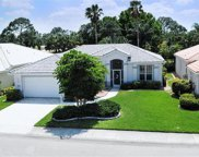 2770 Valparaiso BLVD, North Fort Myers image