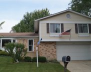 214 Bryant Place, Vernon Hills image