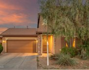4619 S 99th Drive, Tolleson image