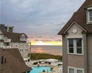 2312 Mariners Mark Way Unit 401, Northeast Virginia Beach image
