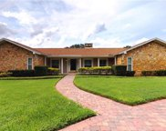6220 Donegal Drive, Orlando image
