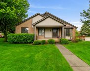 228 MEADOW LANE, Rochester Hills image