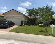 253 SW Coconut Key Way Unit #253, Port Saint Lucie image