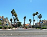 4251 SANDERLING Circle Unit #320, Las Vegas image