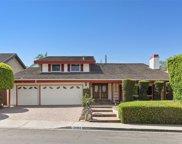 24882     Grissom Road, Laguna Hills image