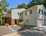 4451 Saint Andrews Rd, Oakland image