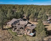 916 Crooked Tree Place, Larkspur image