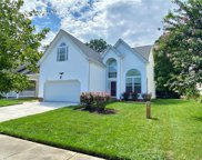 2616 Einstein Drive, South Central 2 Virginia Beach image