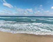 3460 S Ocean Boulevard Unit #112, Palm Beach image