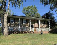 426 Coulter Rd, Maryville image