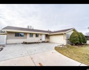 1134 E Manor Cir, Millcreek image