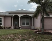 1402 NW Healey, Palm Bay image