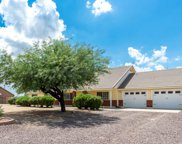 1627 E Maddock Road, Phoenix image