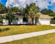 5571 Bent Oak Drive, Sarasota image