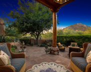 24025 N 113th Way, Scottsdale image