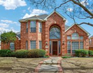 8128 Weiss Avenue, Plano image