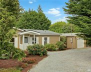 8311 224th St SW, Edmonds image