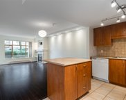 285 Newport Drive Unit 107, Port Moody image
