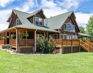 3351 Cove Meadows Dr, Sevierville image