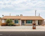 1525 W Hartford Avenue, Phoenix image