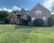 104 Crooked Creek Ct, Hendersonville image