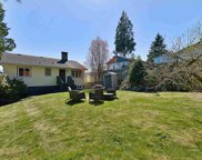 698 Hillcrest Road, Gibsons image
