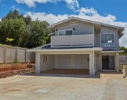 2158 Awikiwiki Place, Pearl City image