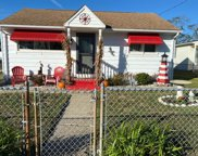 1207 Rosehill, North Cape May image