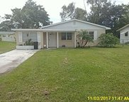 1074 NW 16th Place, Stuart image
