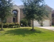 11207 N Country Club Green Drive, Tomball image