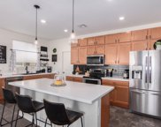 11816 E Red Butte --, Gold Canyon image