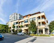 522 15th Street Unit 203, West Vancouver image
