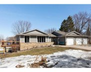 21536 Homestead Trail, Corcoran image