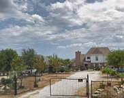 6916 Marvin Brown Street, Fort Worth image