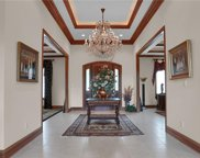 7490 Ford  Road, Zionsville image