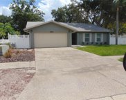 1883 Sunset Woods Court, Clearwater image