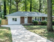 5940 Moss Drive, Forest Park image