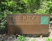 1 Talcott Ridge  Road Unit C3, Farmington image