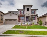 21814 Discovery Avenue, Parker image