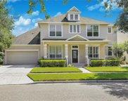 2413 Flowering Dogwood Drive, Orlando image