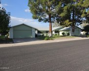 12546 W Brandywine Drive, Sun City West image