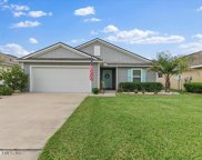 120 GOLF VIEW, Bunnell image