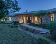816 Moonlight Bay Dr, Spicewood image