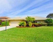 3314 Pine Hill Trail, Palm Beach Gardens image