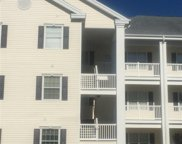 901 West Port Dr. Unit 710, North Myrtle Beach image