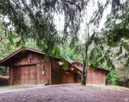 12210 86th Place SE, Snohomish image